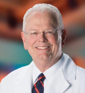 Las Vegas Optometrist Brad Stewart, O.D.